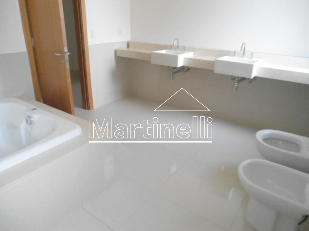 Comprar Apartamento / Padrão em Ribeirão Preto apenas R$ 2.320.000,00 - Foto 10