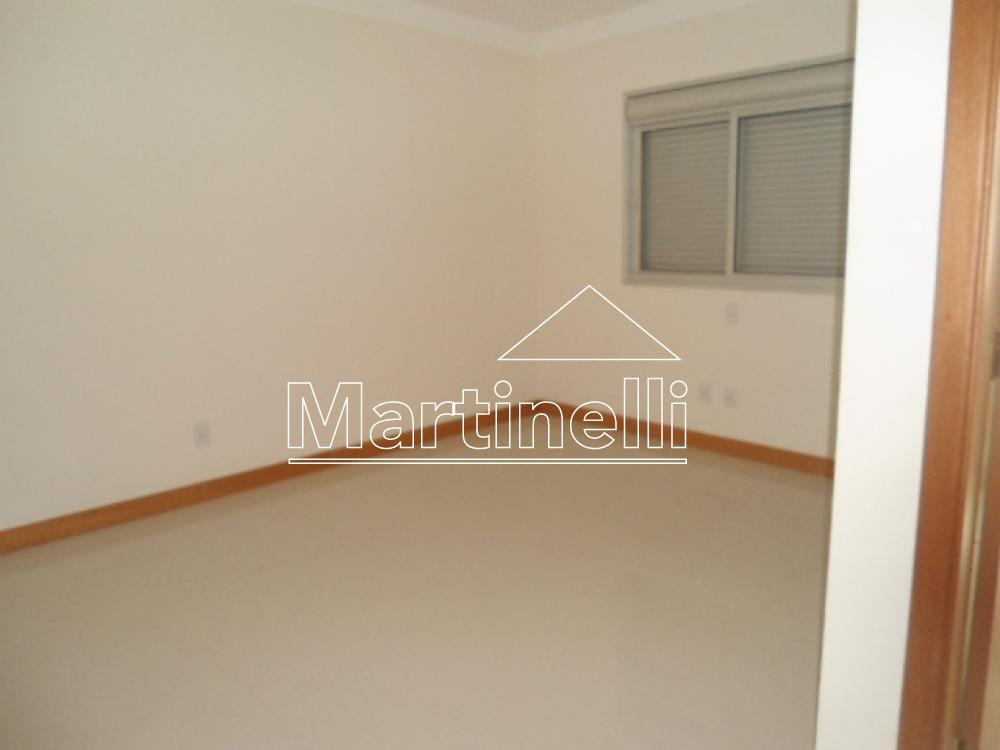 Comprar Apartamento / Padrão em Ribeirão Preto apenas R$ 2.320.000,00 - Foto 12