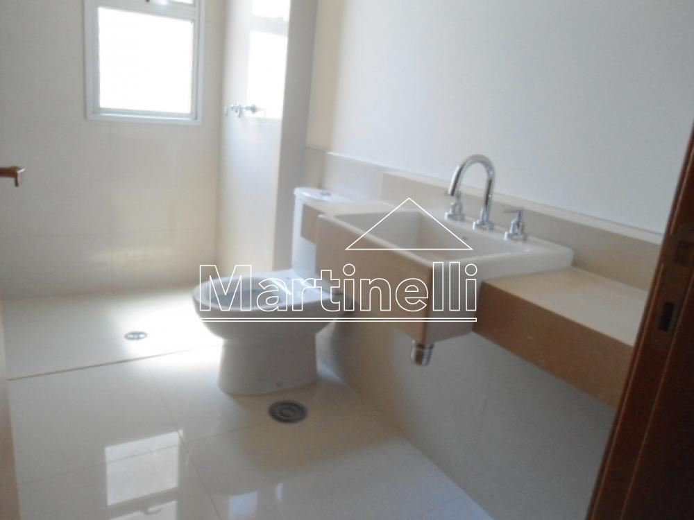 Comprar Apartamento / Padrão em Ribeirão Preto apenas R$ 2.320.000,00 - Foto 13