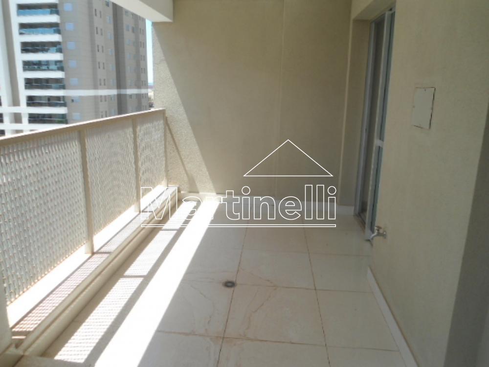 Comprar Apartamento / Padrão em Ribeirão Preto apenas R$ 2.320.000,00 - Foto 14