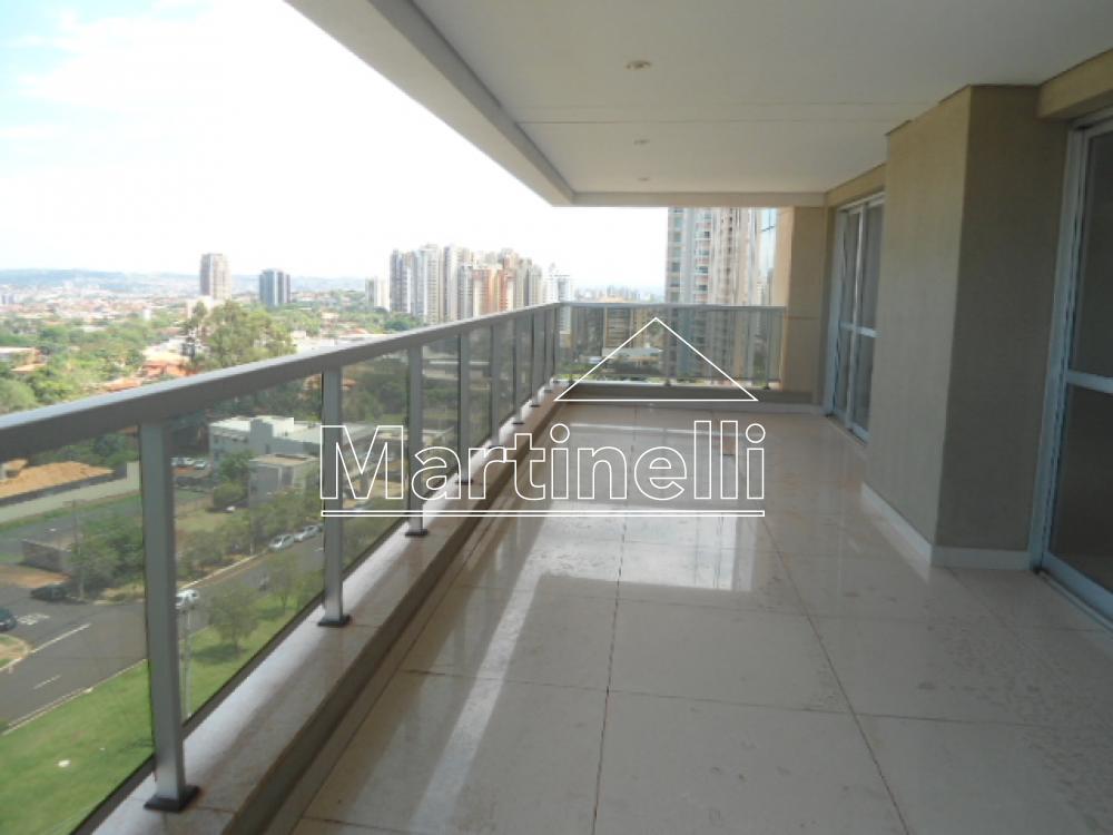 Comprar Apartamento / Padrão em Ribeirão Preto apenas R$ 2.320.000,00 - Foto 15