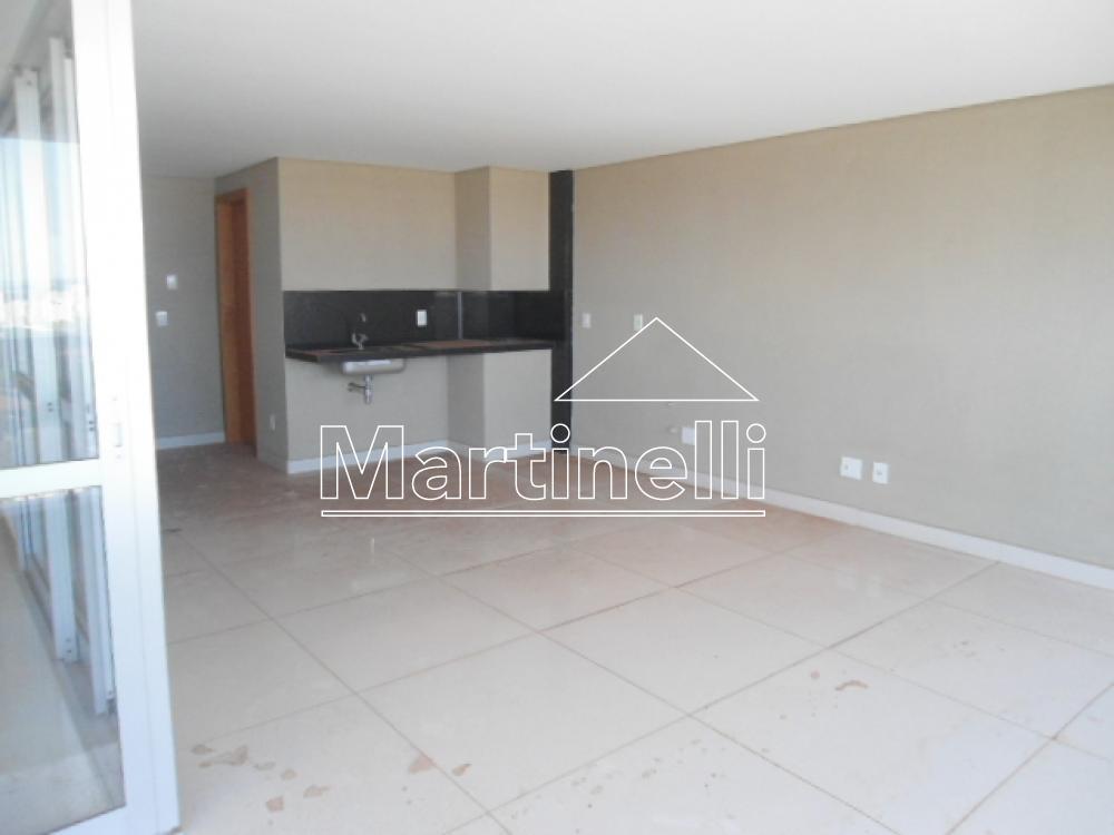 Comprar Apartamento / Padrão em Ribeirão Preto apenas R$ 2.320.000,00 - Foto 16