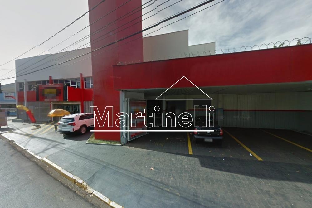 Alugar Imóvel Comercial / Imóvel Comercial em Ribeirão Preto. apenas R$ 14.000,00