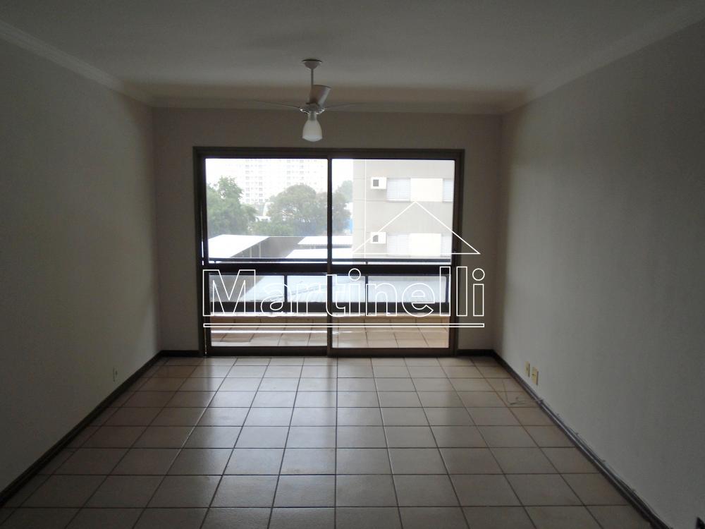 Alugar Apartamento / Padrão em Ribeirão Preto apenas R$ 950,00 - Foto 1