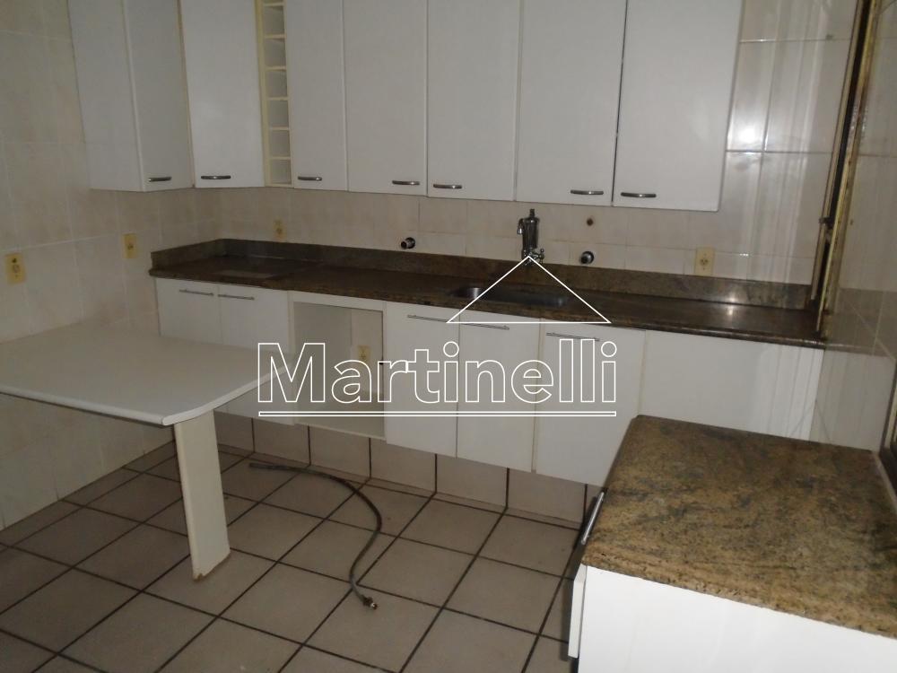Alugar Apartamento / Padrão em Ribeirão Preto apenas R$ 950,00 - Foto 4