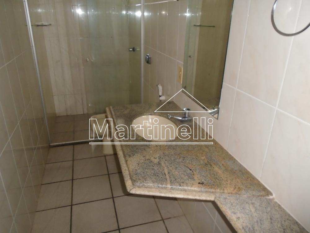 Alugar Apartamento / Padrão em Ribeirão Preto apenas R$ 950,00 - Foto 9