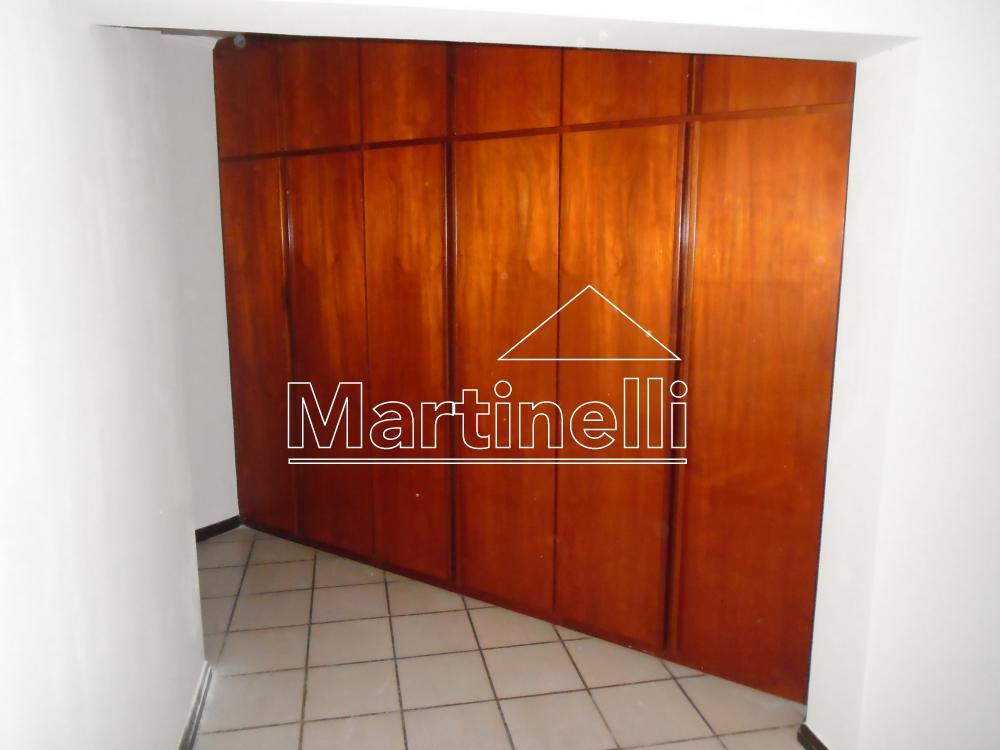 Alugar Apartamento / Padrão em Ribeirão Preto apenas R$ 950,00 - Foto 15