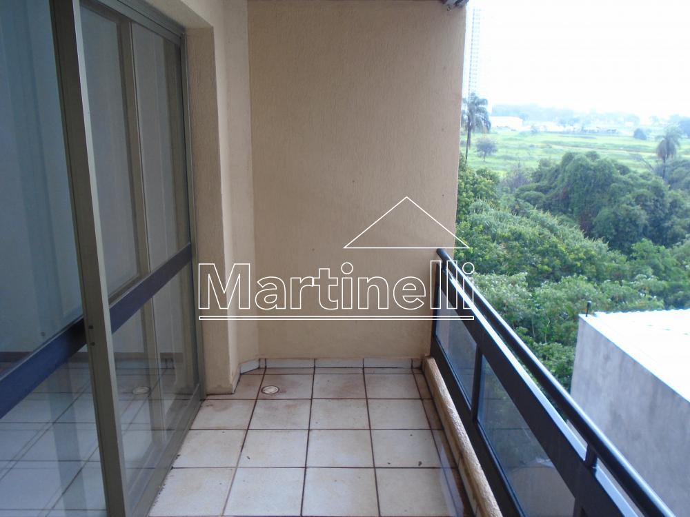 Alugar Apartamento / Padrão em Ribeirão Preto apenas R$ 950,00 - Foto 16