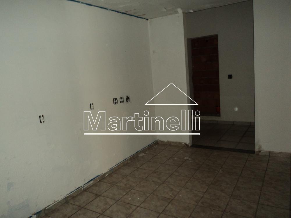 Alugar Imóvel Comercial / Imóvel Comercial em Ribeirão Preto apenas R$ 7.000,00 - Foto 5