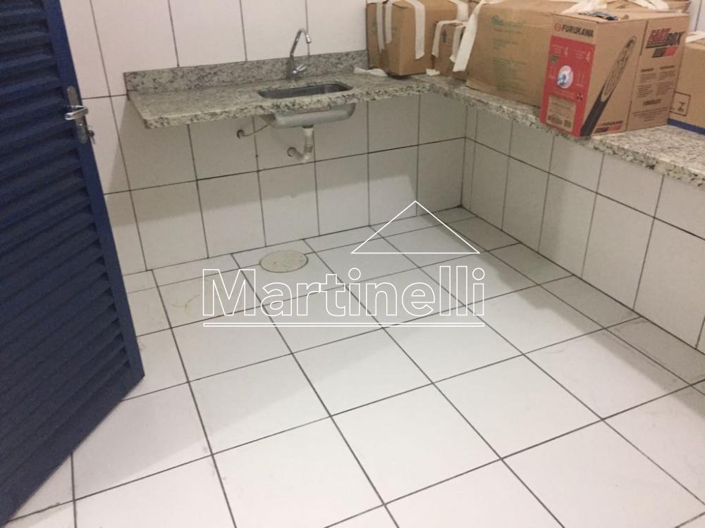 Alugar Imóvel Comercial / Galpão / Barracão / Depósito em Ribeirão Preto apenas R$ 6.000,00 - Foto 13