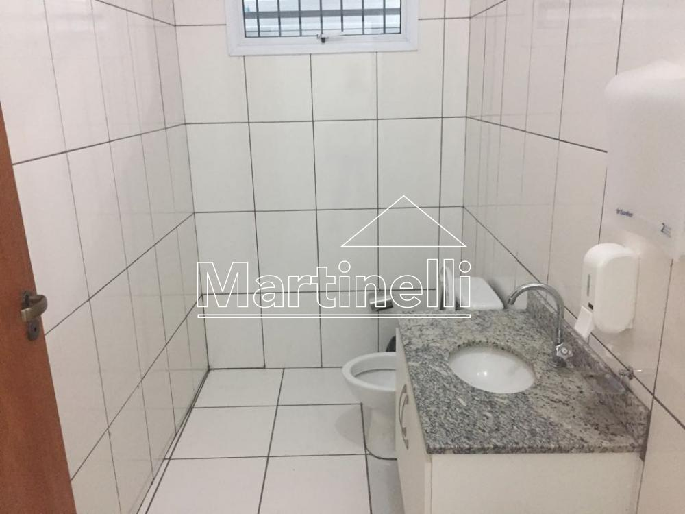 Alugar Imóvel Comercial / Galpão / Barracão / Depósito em Ribeirão Preto apenas R$ 6.000,00 - Foto 16