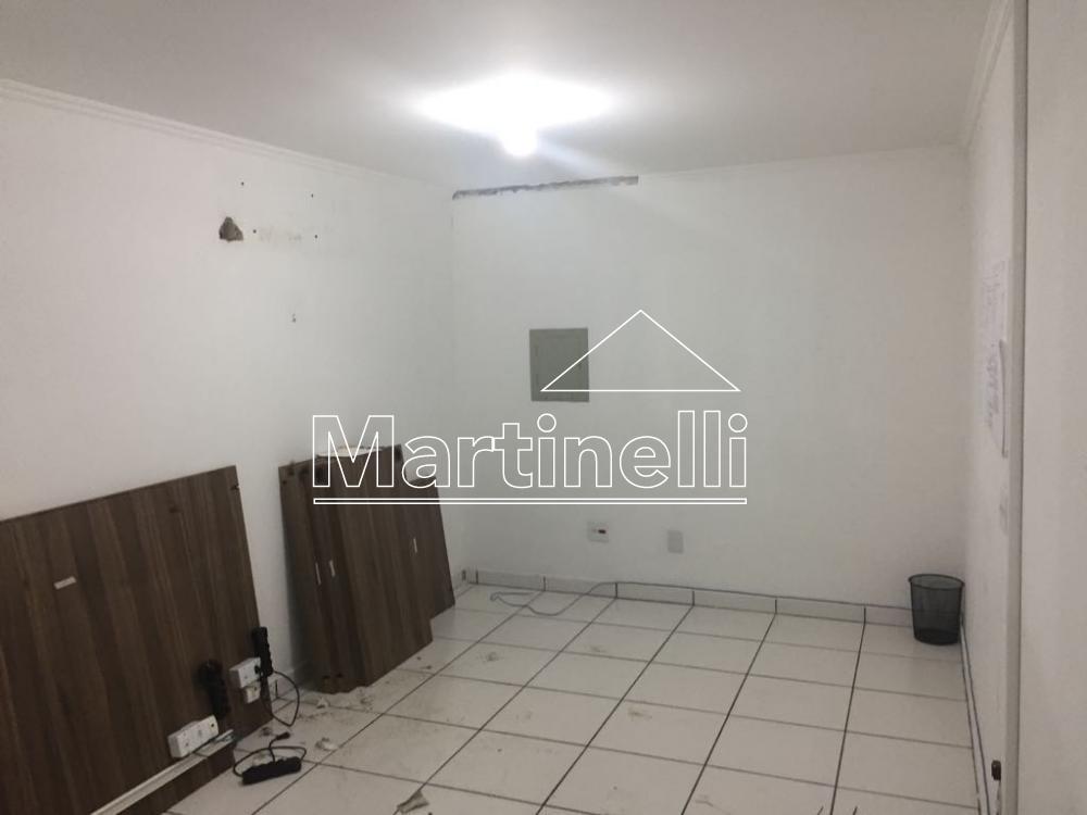 Alugar Imóvel Comercial / Galpão / Barracão / Depósito em Ribeirão Preto apenas R$ 6.000,00 - Foto 18