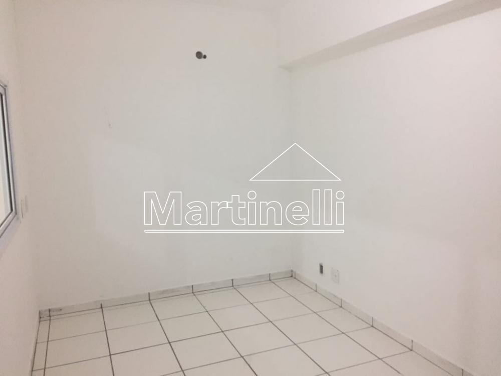 Alugar Imóvel Comercial / Galpão / Barracão / Depósito em Ribeirão Preto apenas R$ 6.000,00 - Foto 20