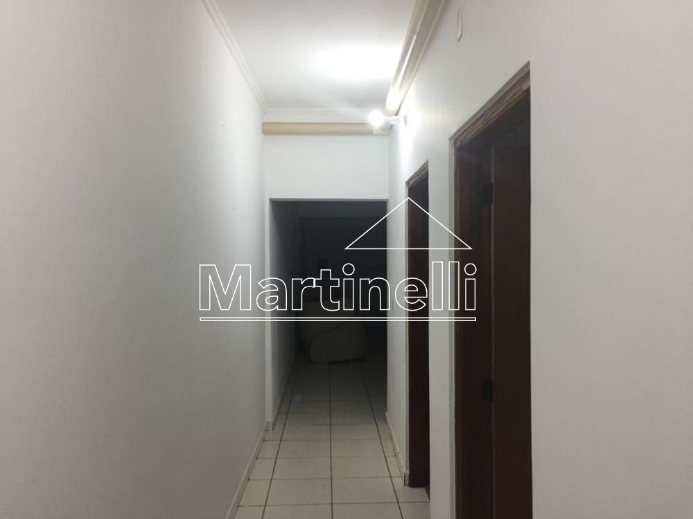 Alugar Imóvel Comercial / Galpão / Barracão / Depósito em Ribeirão Preto apenas R$ 6.000,00 - Foto 22