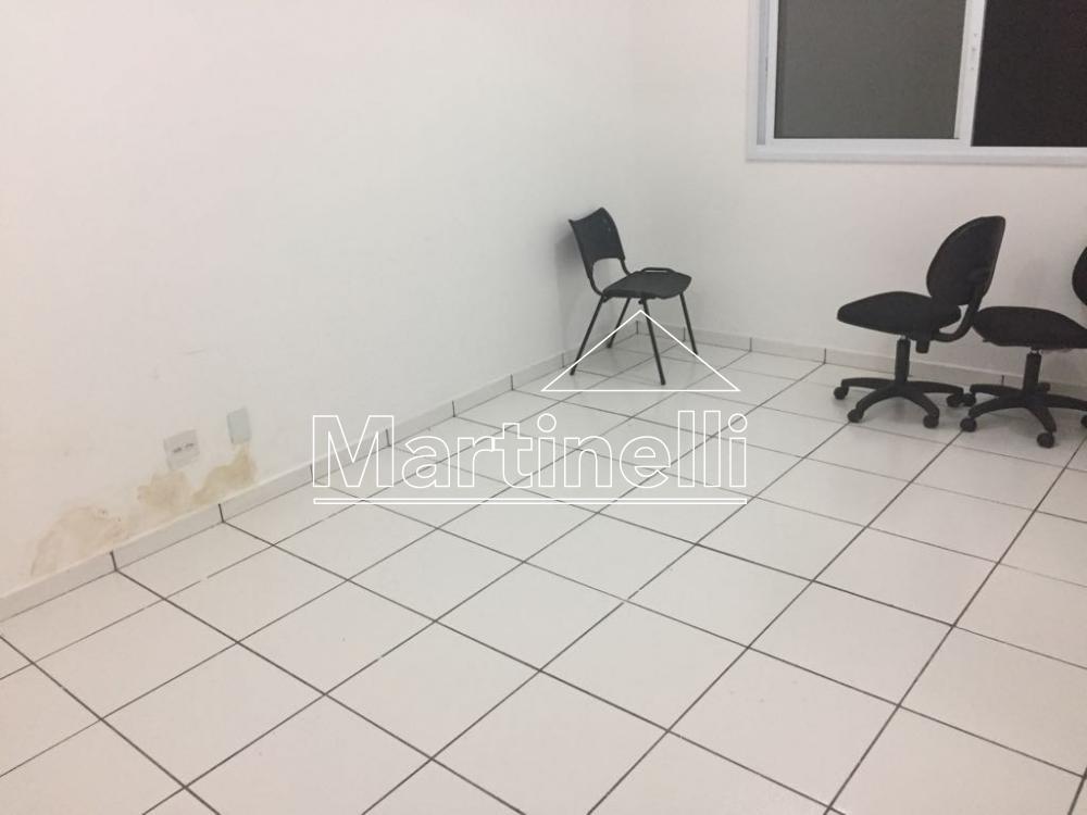 Alugar Imóvel Comercial / Galpão / Barracão / Depósito em Ribeirão Preto apenas R$ 6.000,00 - Foto 23