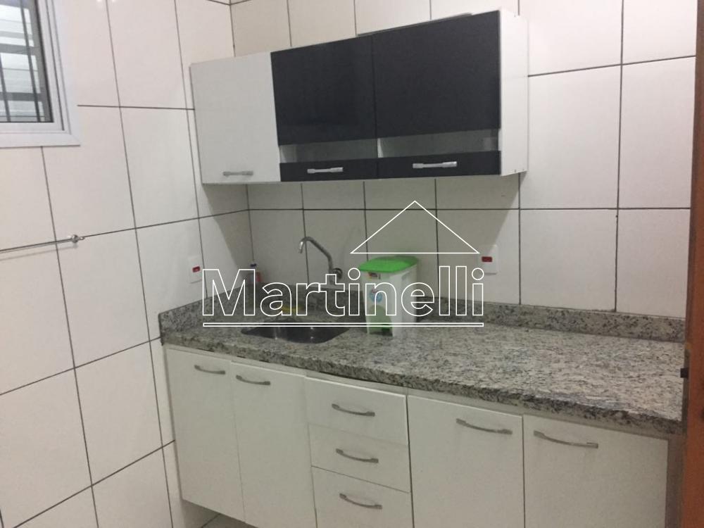 Alugar Imóvel Comercial / Galpão / Barracão / Depósito em Ribeirão Preto apenas R$ 6.000,00 - Foto 26