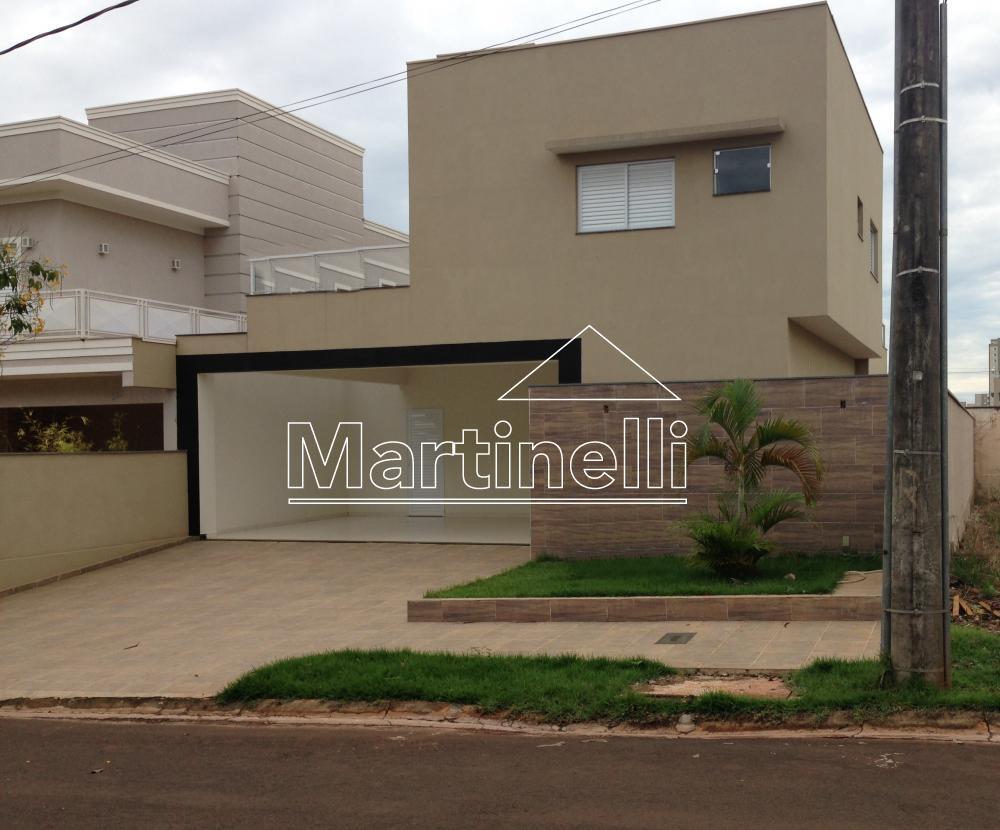 Comprar Casa / Condomínio em Ribeirão Preto. apenas R$ 890.000,00