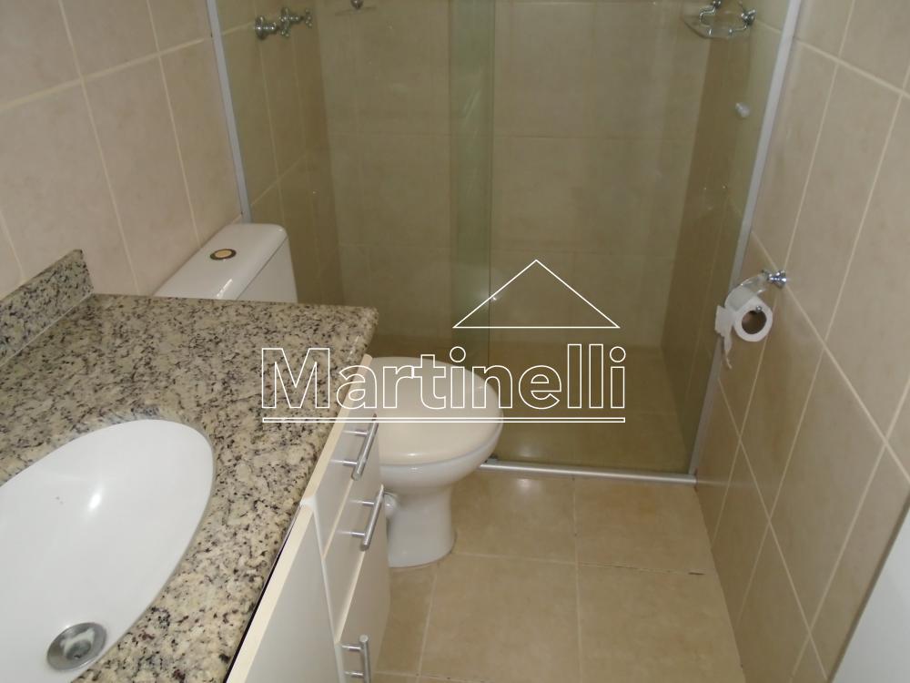 Alugar Casa / Condomínio em Ribeirão Preto apenas R$ 2.000,00 - Foto 7