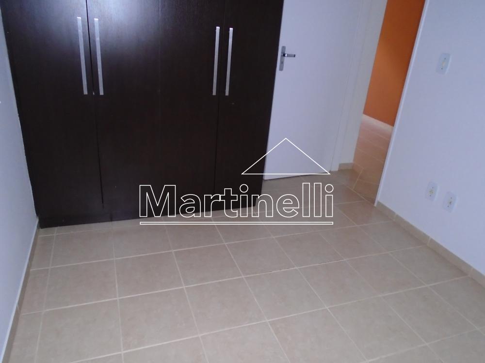 Alugar Casa / Condomínio em Ribeirão Preto apenas R$ 2.000,00 - Foto 8