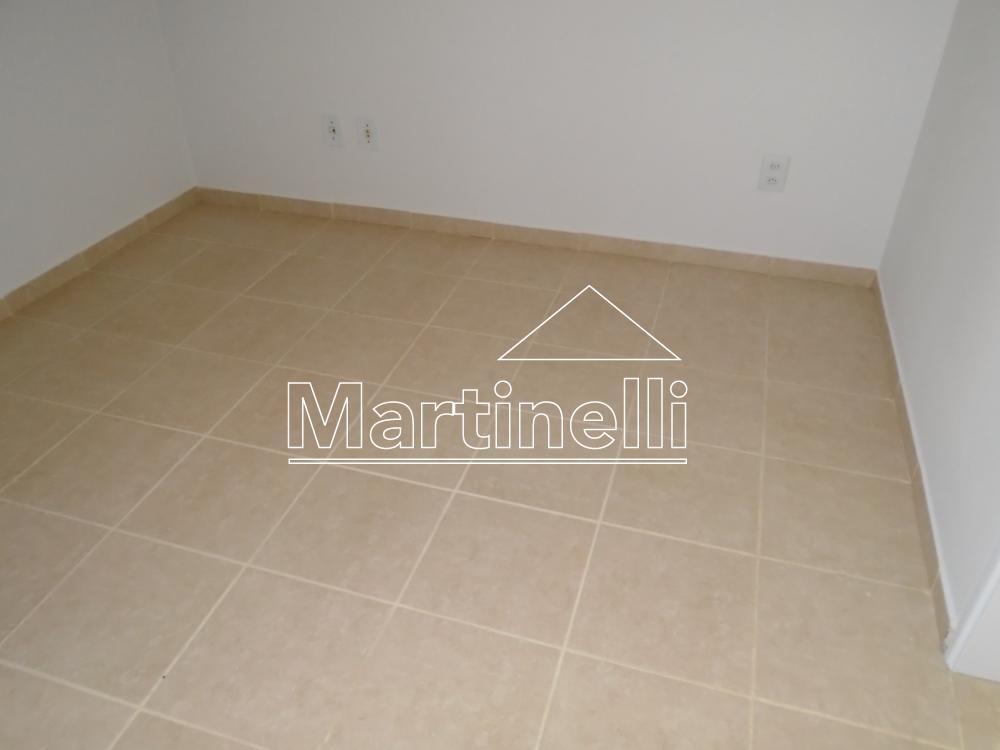Alugar Casa / Condomínio em Ribeirão Preto apenas R$ 2.000,00 - Foto 10