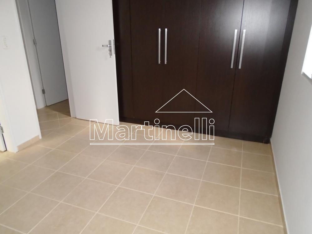 Alugar Casa / Condomínio em Ribeirão Preto apenas R$ 2.000,00 - Foto 11