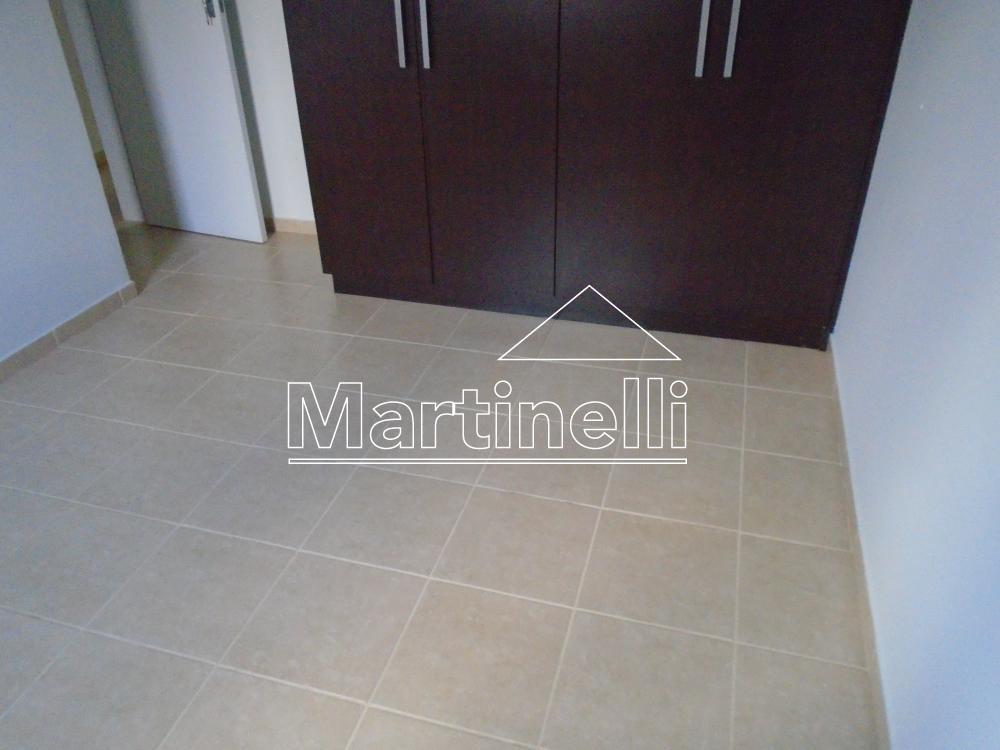 Alugar Casa / Condomínio em Ribeirão Preto apenas R$ 2.000,00 - Foto 14