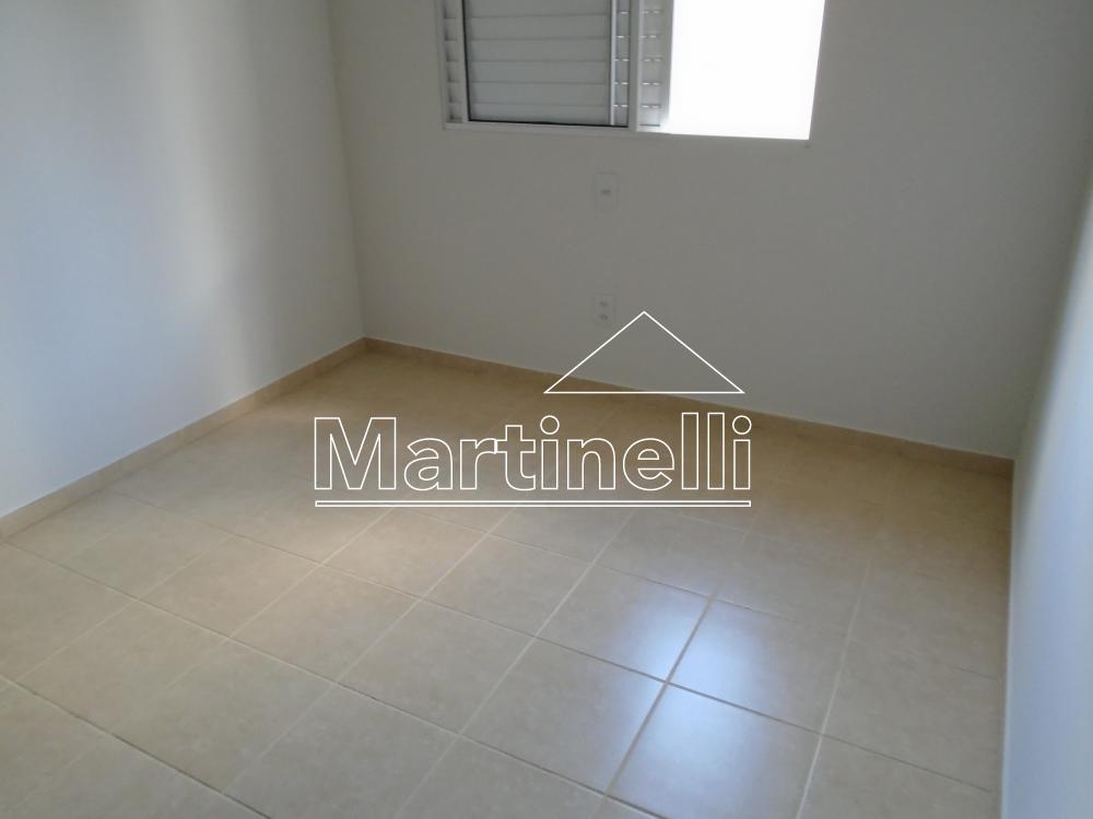 Alugar Casa / Condomínio em Ribeirão Preto apenas R$ 2.000,00 - Foto 15
