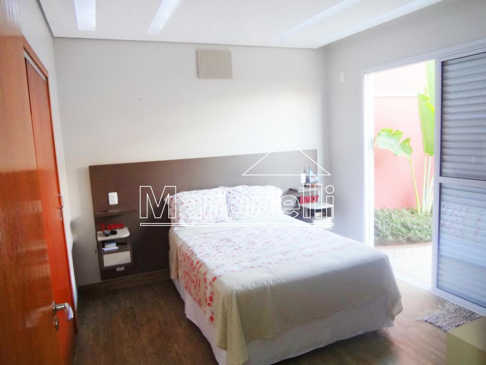 Alugar Casa / Condomínio em Cravinhos R$ 2.600,00 - Foto 7