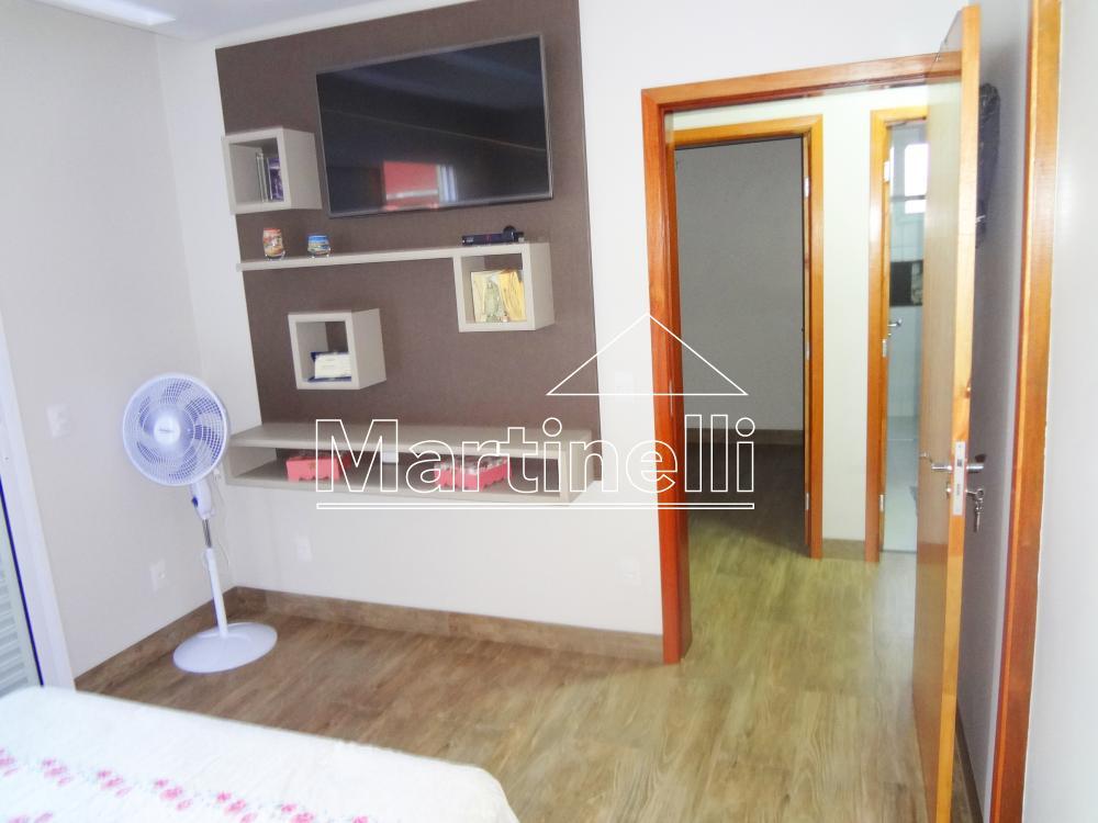 Alugar Casa / Condomínio em Cravinhos R$ 2.600,00 - Foto 8