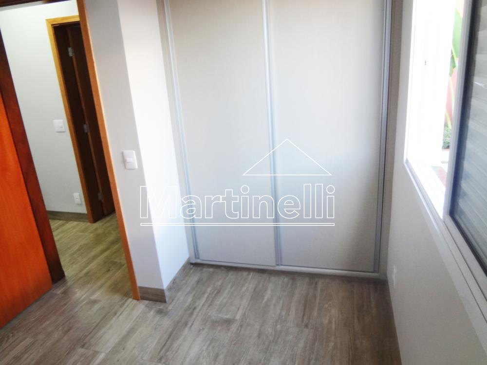 Alugar Casa / Condomínio em Cravinhos R$ 2.600,00 - Foto 10