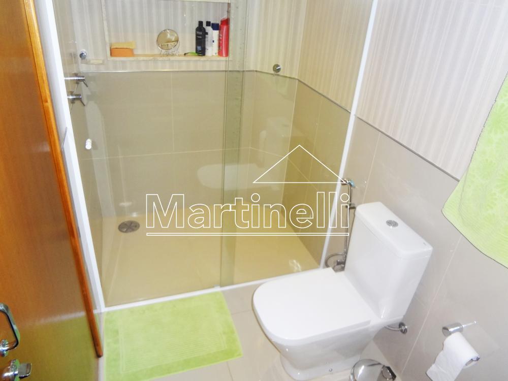 Alugar Casa / Condomínio em Cravinhos R$ 2.600,00 - Foto 11
