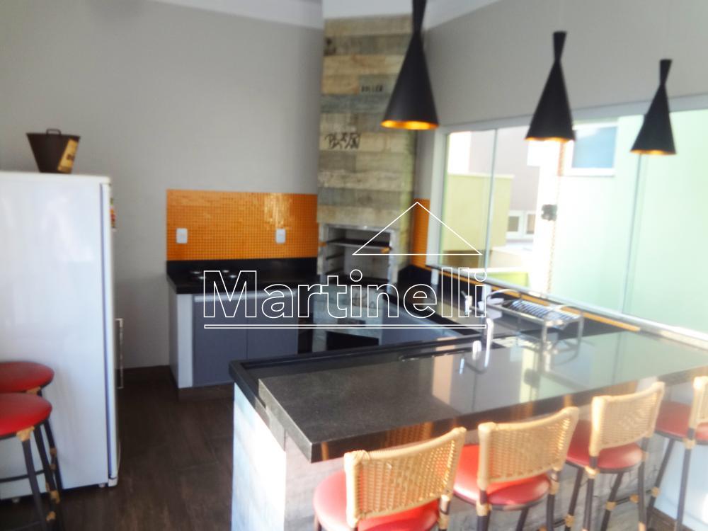 Alugar Casa / Condomínio em Cravinhos R$ 2.600,00 - Foto 14