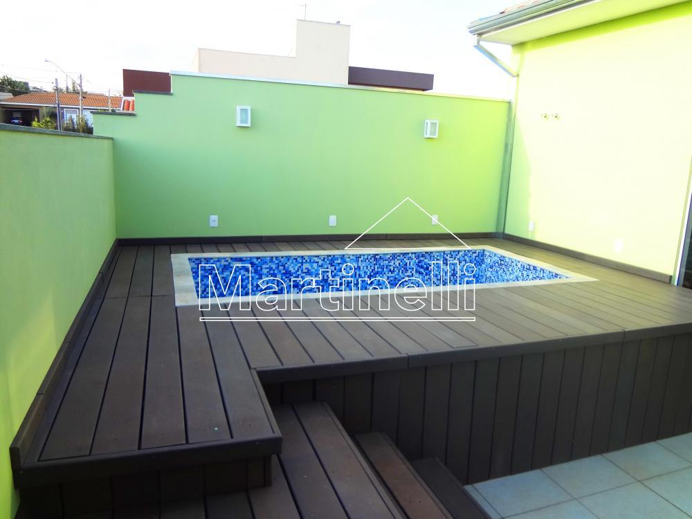 Alugar Casa / Condomínio em Cravinhos R$ 2.600,00 - Foto 15
