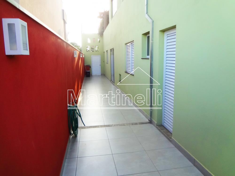 Alugar Casa / Condomínio em Cravinhos R$ 2.600,00 - Foto 16