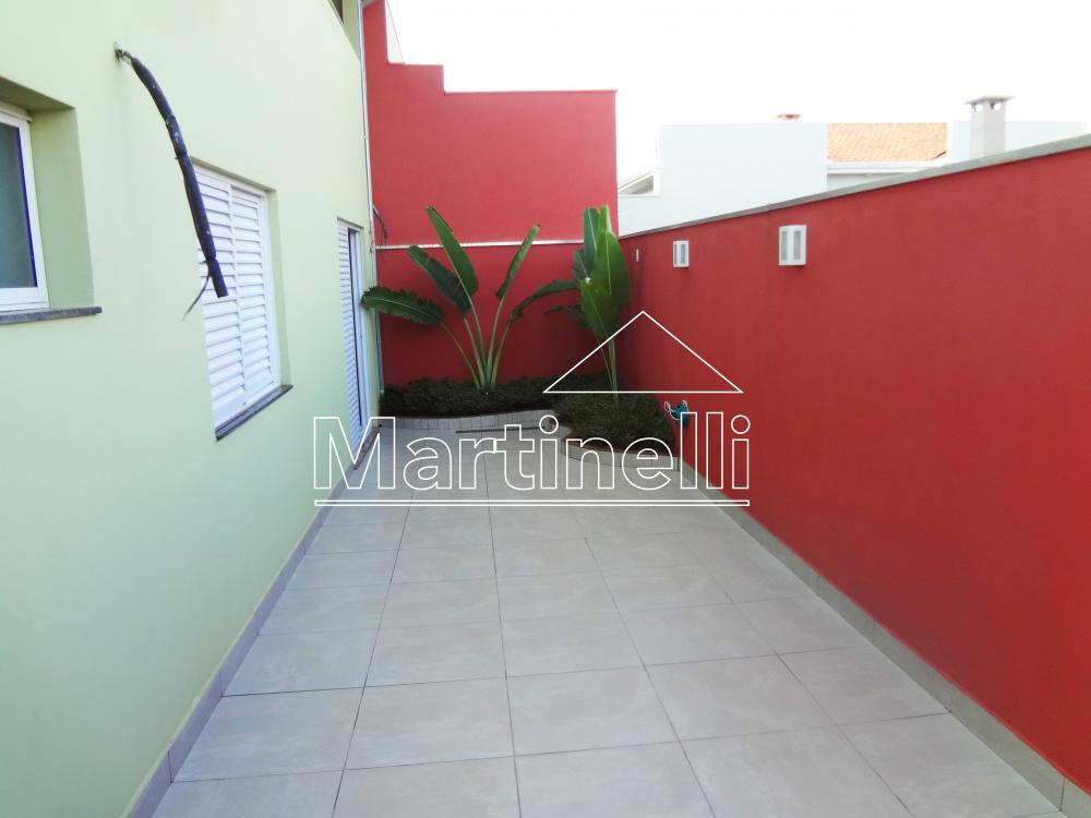Alugar Casa / Condomínio em Cravinhos R$ 2.600,00 - Foto 17