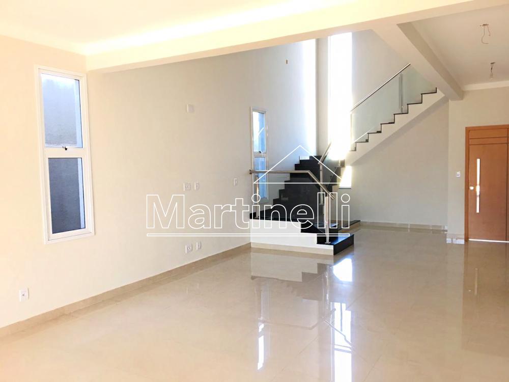 Comprar Casa / Condomínio em Ribeirão Preto apenas R$ 1.150.000,00 - Foto 5