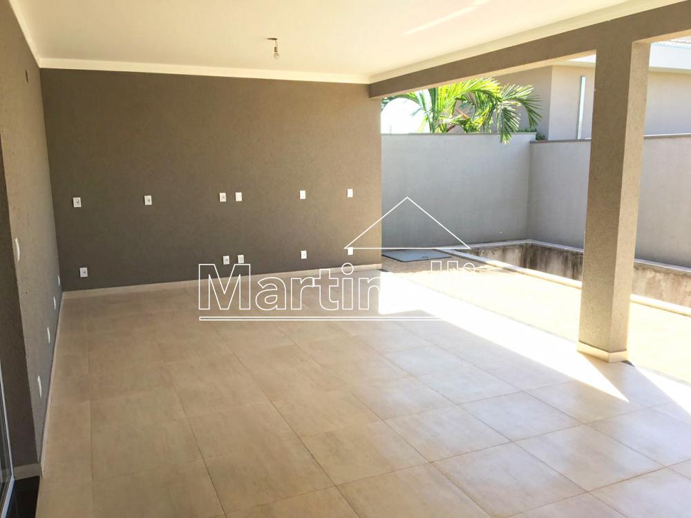 Comprar Casa / Condomínio em Ribeirão Preto apenas R$ 1.150.000,00 - Foto 9