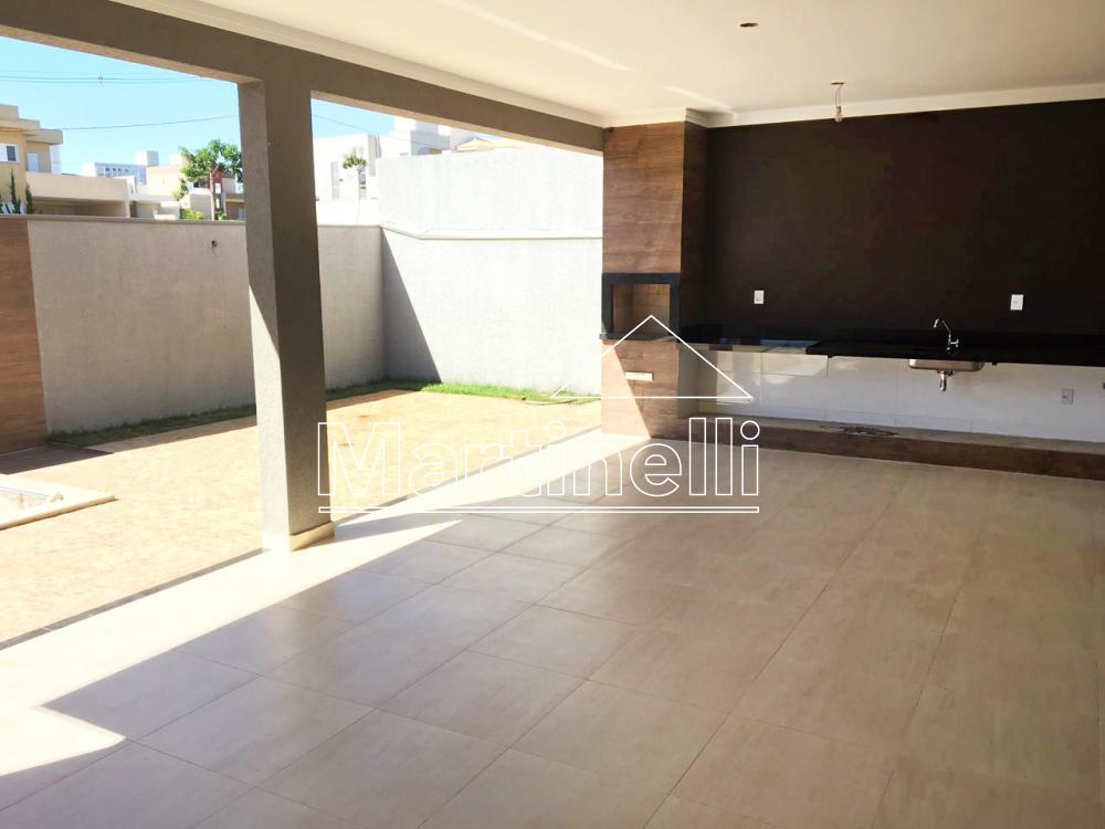 Comprar Casa / Condomínio em Ribeirão Preto apenas R$ 1.150.000,00 - Foto 10