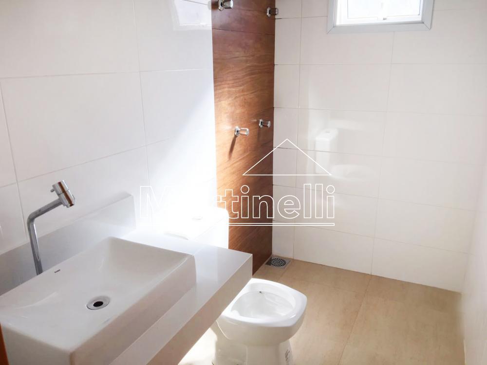 Comprar Casa / Condomínio em Ribeirão Preto apenas R$ 1.150.000,00 - Foto 18