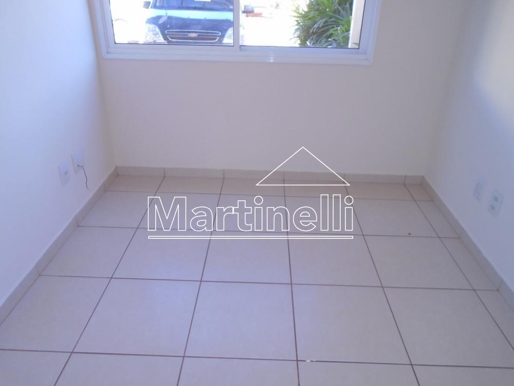 Alugar Casa / Condomínio em Ribeirão Preto apenas R$ 3.300,00 - Foto 8