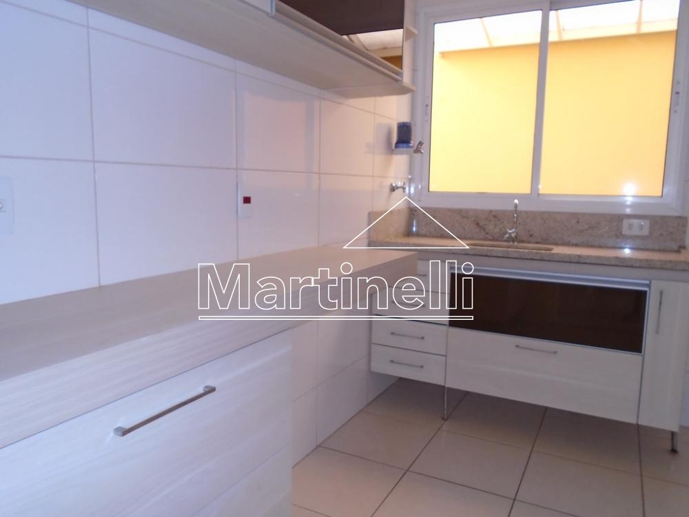 Alugar Casa / Condomínio em Ribeirão Preto apenas R$ 3.300,00 - Foto 6