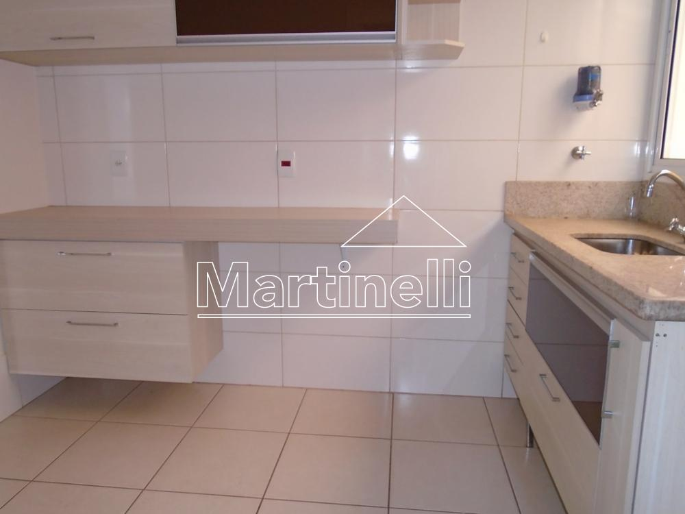 Alugar Casa / Condomínio em Ribeirão Preto apenas R$ 3.300,00 - Foto 7