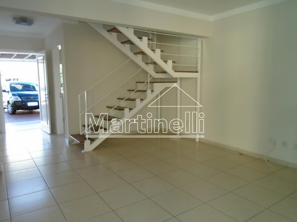 Alugar Casa / Condomínio em Ribeirão Preto apenas R$ 3.300,00 - Foto 3
