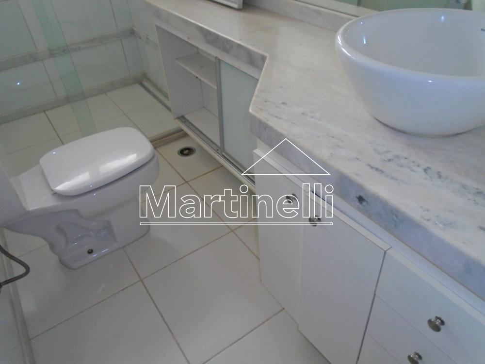 Alugar Casa / Condomínio em Ribeirão Preto apenas R$ 3.300,00 - Foto 10