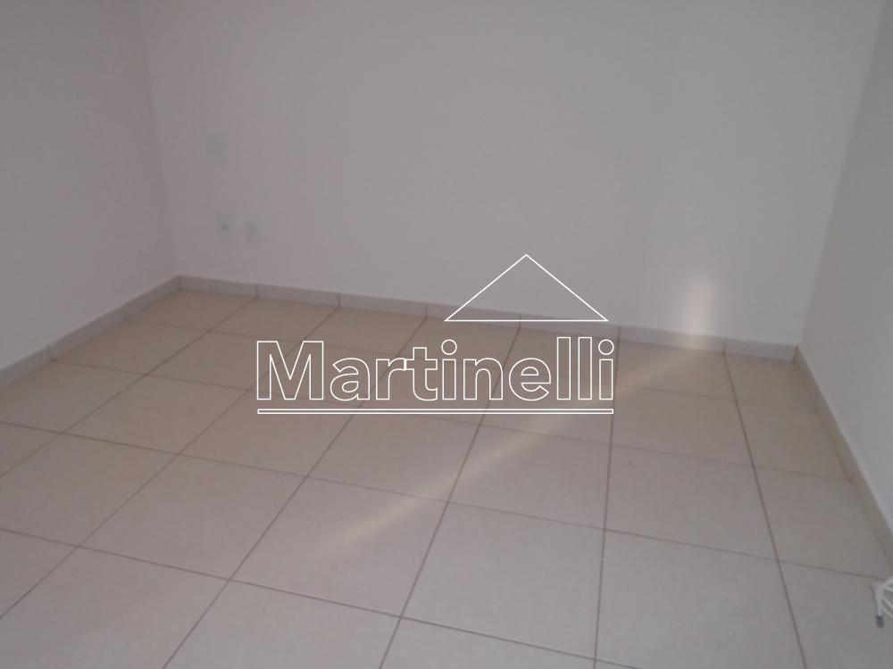 Alugar Casa / Condomínio em Ribeirão Preto apenas R$ 3.300,00 - Foto 12
