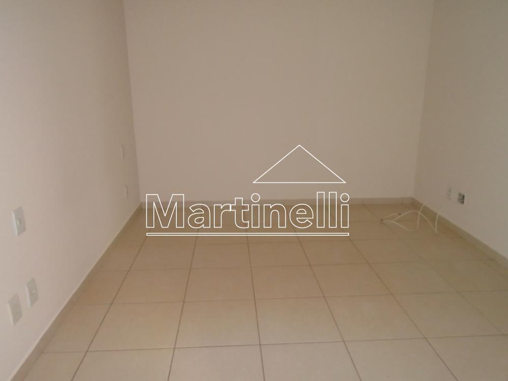Alugar Casa / Condomínio em Ribeirão Preto apenas R$ 3.300,00 - Foto 15