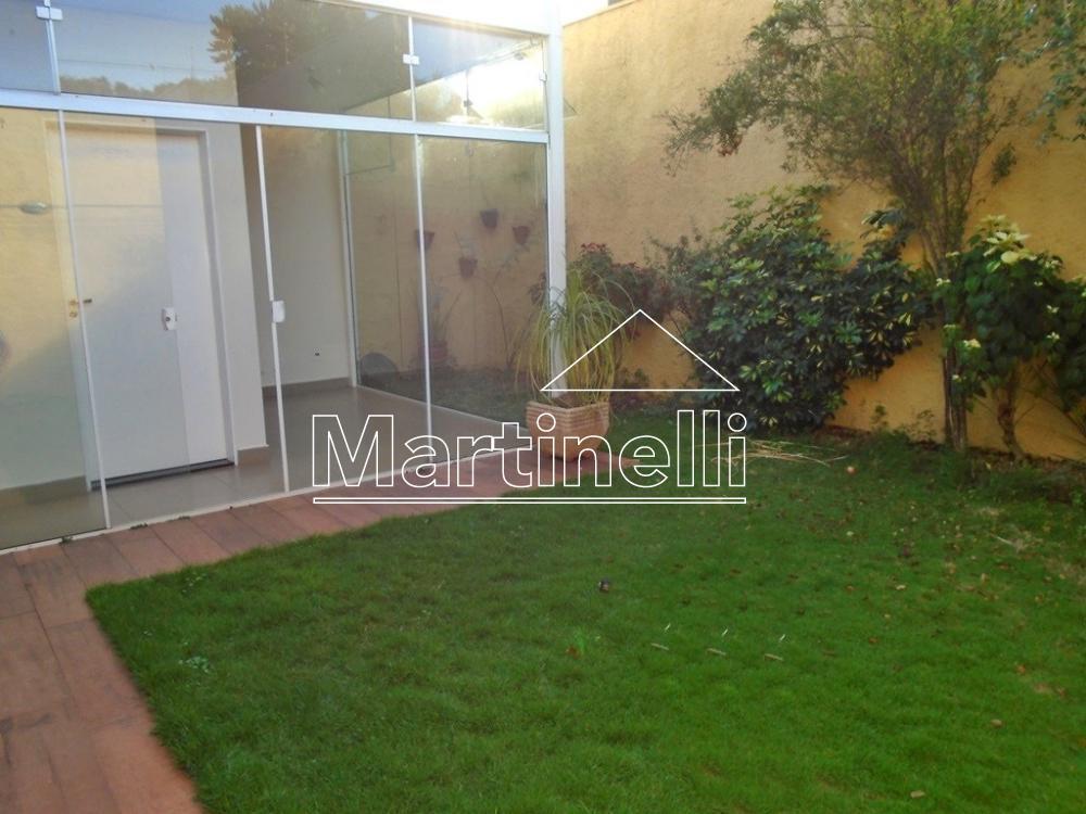 Alugar Casa / Condomínio em Ribeirão Preto apenas R$ 3.300,00 - Foto 19