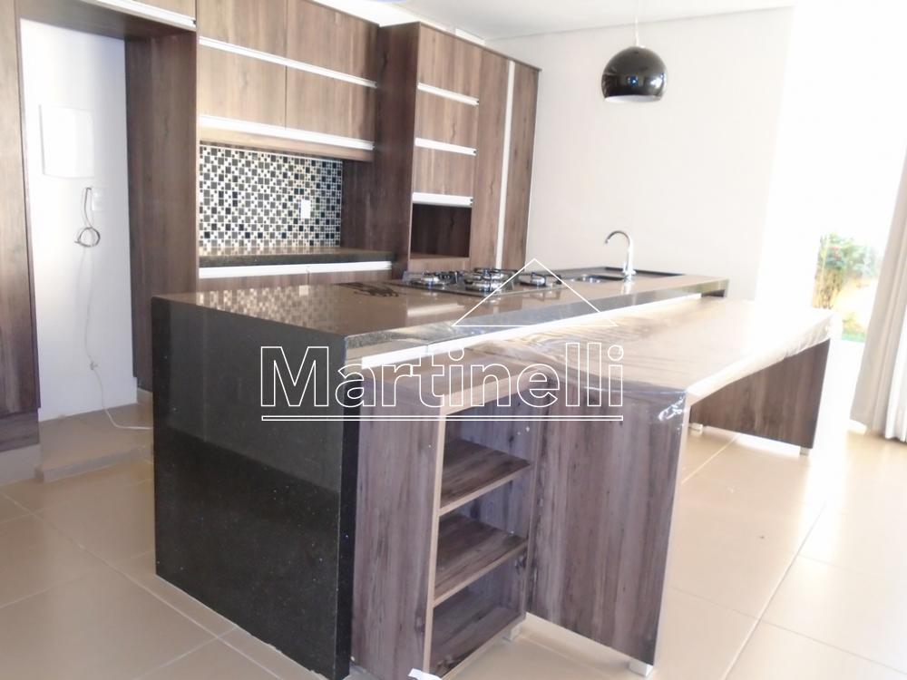 Alugar Casa / Condomínio em Ribeirão Preto apenas R$ 3.300,00 - Foto 16
