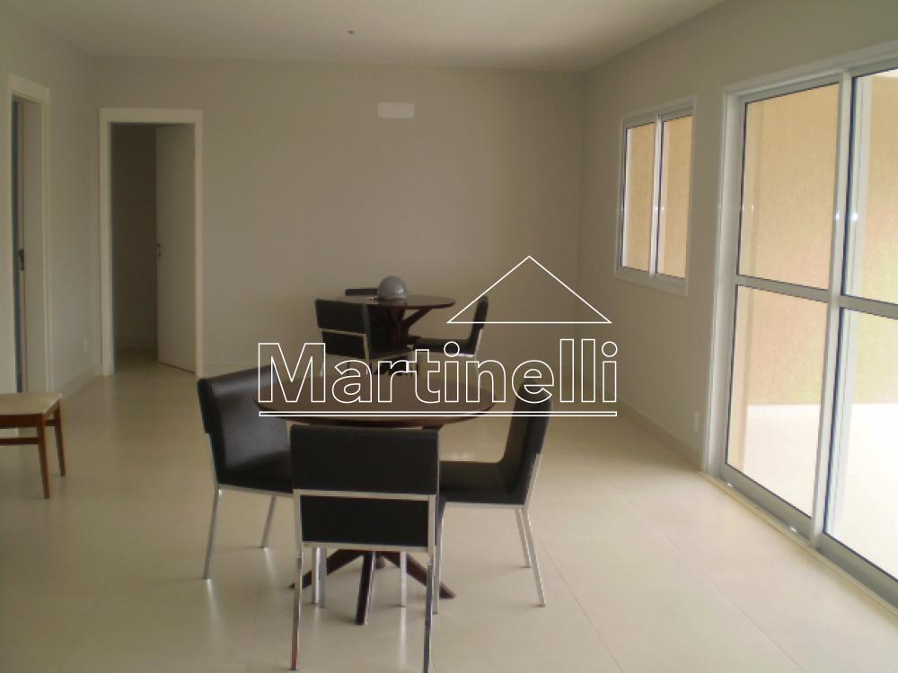 Comprar Apartamento / Padrão em Ribeirão Preto apenas R$ 780.000,00 - Foto 1
