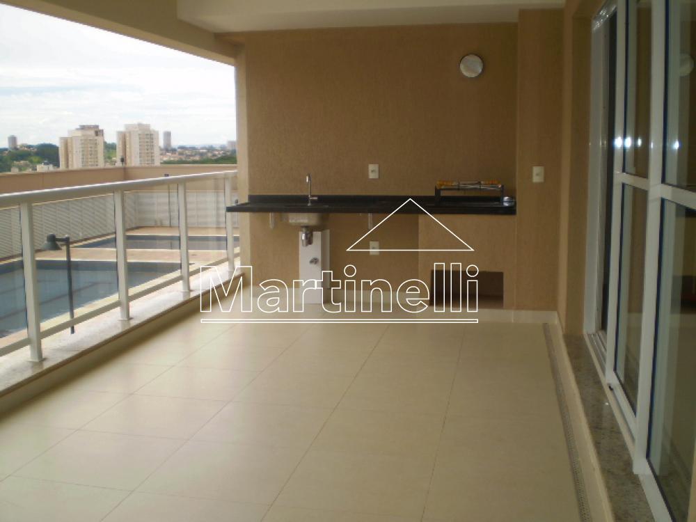Comprar Apartamento / Padrão em Ribeirão Preto apenas R$ 780.000,00 - Foto 2